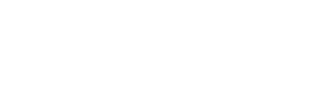 Customized Massages in Riverside California